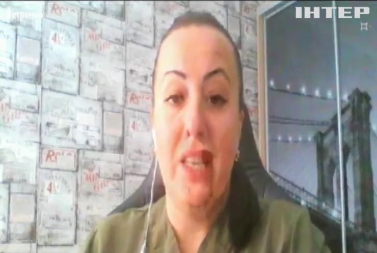 Резонансне звільнення: чому очільниця Зачепилівської РДА Олена Петренко не захотіла працювати з новим губернатором Олексієм Кучером?