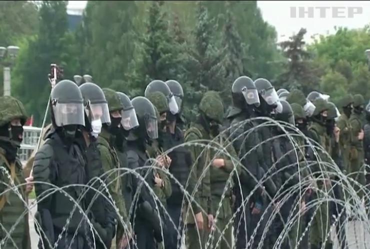 Білорусь повстала і не хоче заспокоюватися: чи можливо змусити піти Олександра Лукашенка