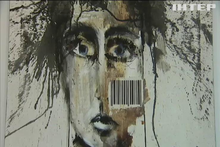 У Києві відбувся артфест українського сучасного жіночого мистецтва