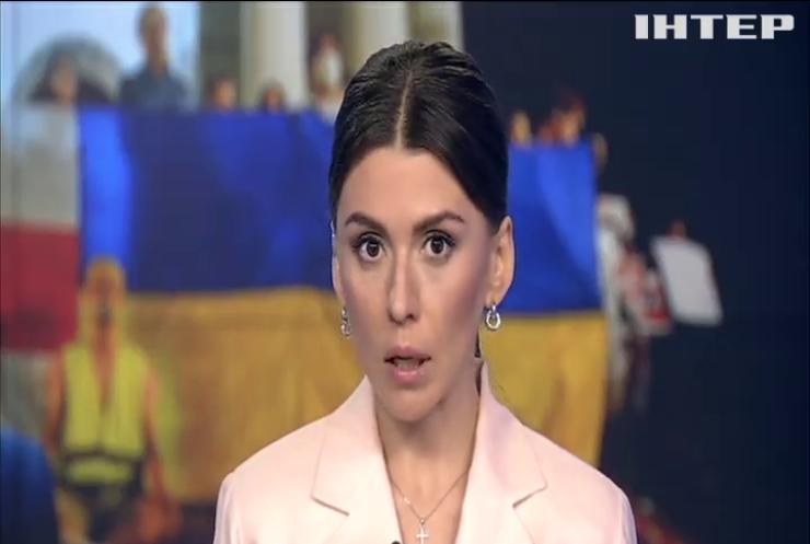 Білоруські опозиціонери розповіли про виїзд до України