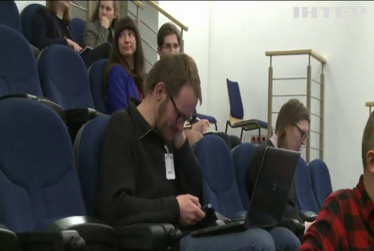 Латвія виділила гроші на лікування потерпілих у Білорусі