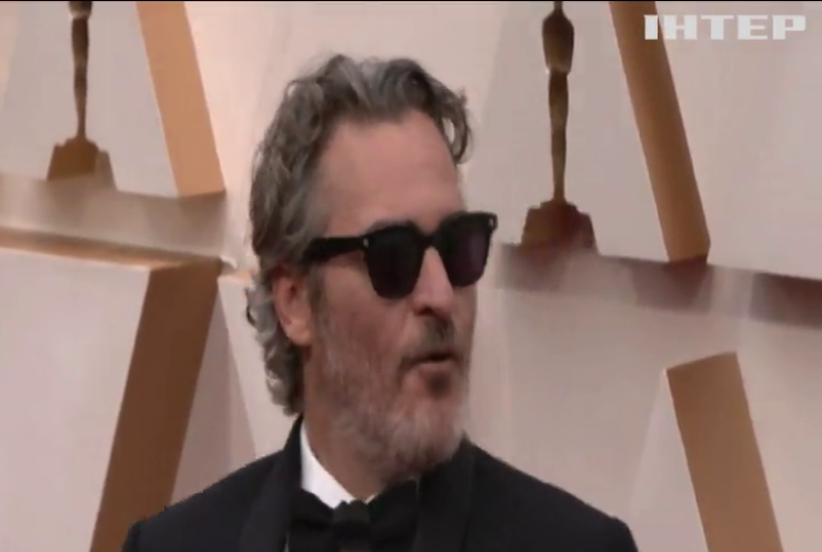 Американська кіноакадемія змінила правила для отримання Оскара