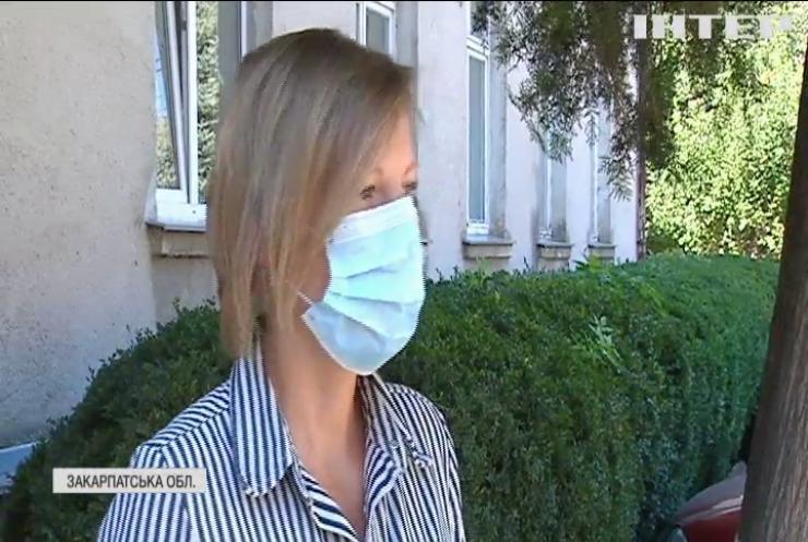 Чому українська медицина провалює випробування на оперативну діагностику COVID-19