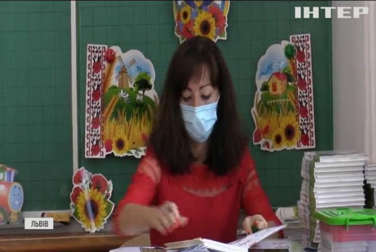 Українські вчителі можуть залишитися без доплат