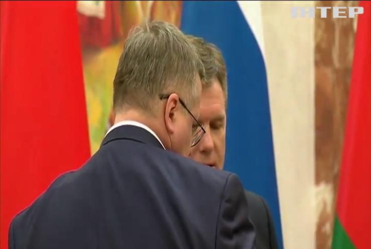Євросоюз продовжив антиросійські санкції за агресію проти України