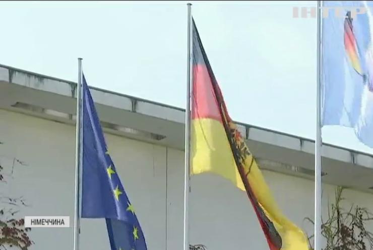 У Берліні обговорять порушення режиму тиші на Донбасі