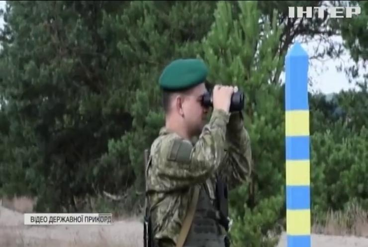 Росія почала військові навчання у Білорусі