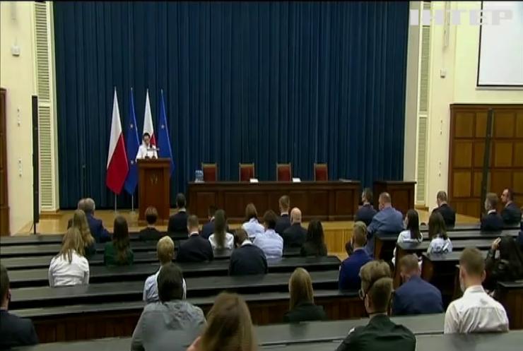 Світлана Тихановська прокоментувала зустріч Путіна та Лукашенка