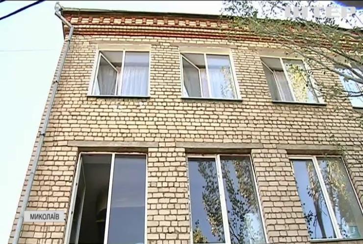 Освітяни Миколаївщини просять про допомогу у влади: яка ситуація у школах