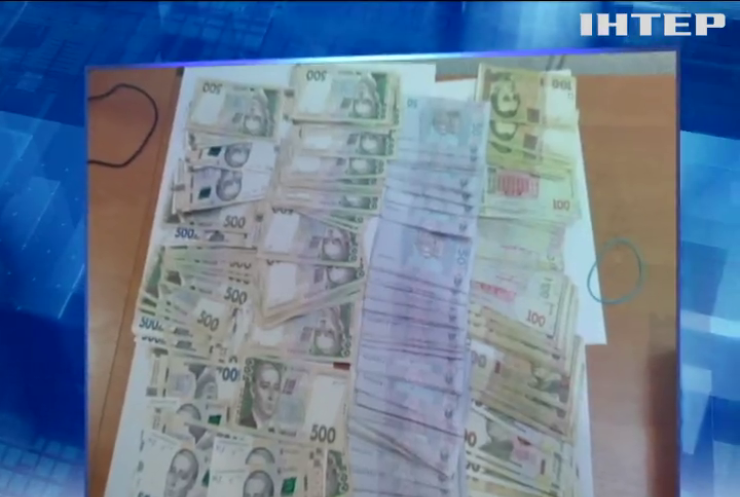 У Мелітополі шахраї викрадали гроші з банківських рахунків українців