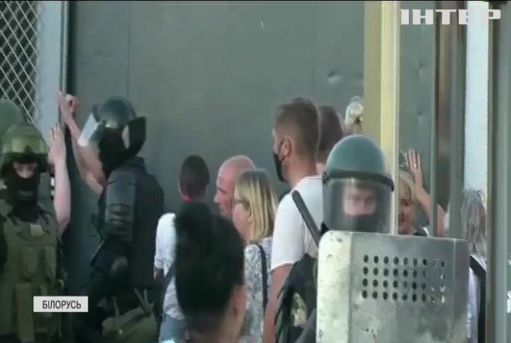 Тихановська закликала ООН розслідувати порушення прав людини у Білорусі