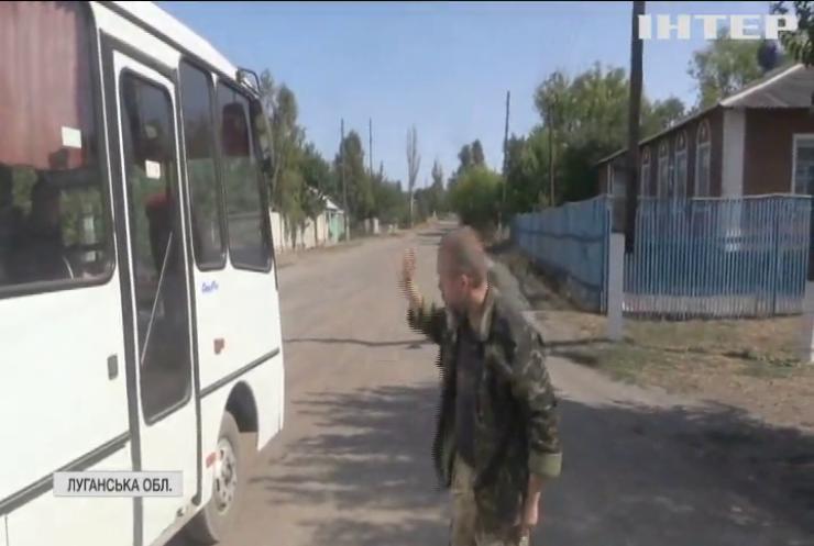 На межі виживання: мешканці прифронтових районів потребують гуманітарної допомоги