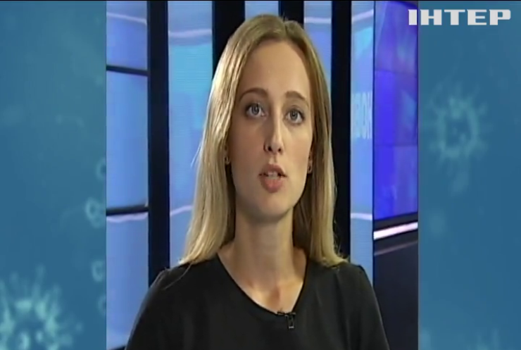 Нове зонування України: як змінили принцип розподілу