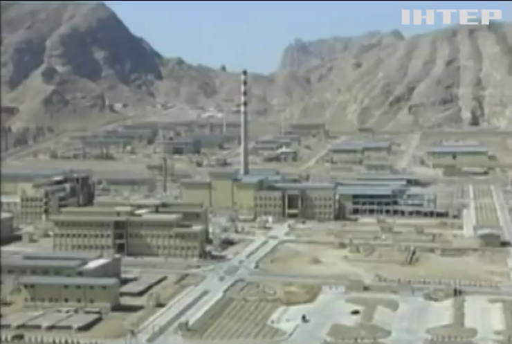 США ініціювали повернення санкцій ООН проти Ірану