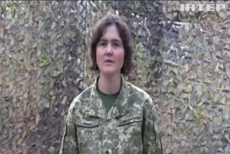 На Донбасі сапери розмінували вісім гектарів території