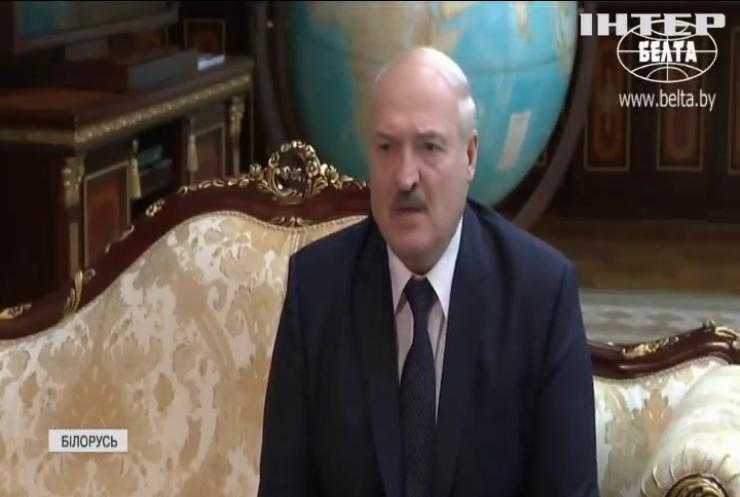 Прихована інавгурація: Олександр Лукашенко буде змушений доводити свою легітимність