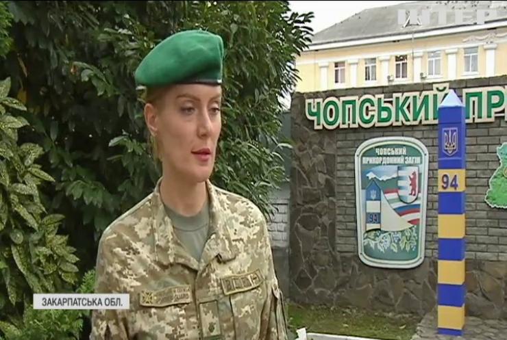Welcome to Ukraine: іноземцям знову відкрили кордон до України