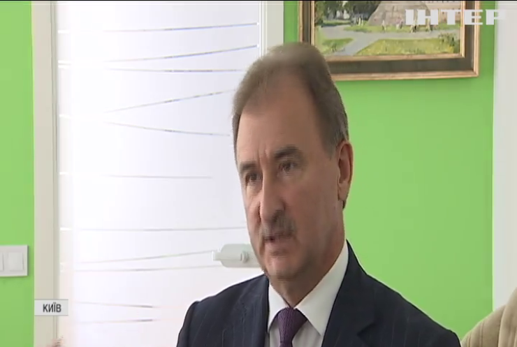 Тарифні борги: Олександр Попов оприлюднив програму подолання комунальної кризи