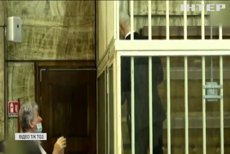 Захист Віталія Марківа вимагає долучити до справи розслідування журналістів