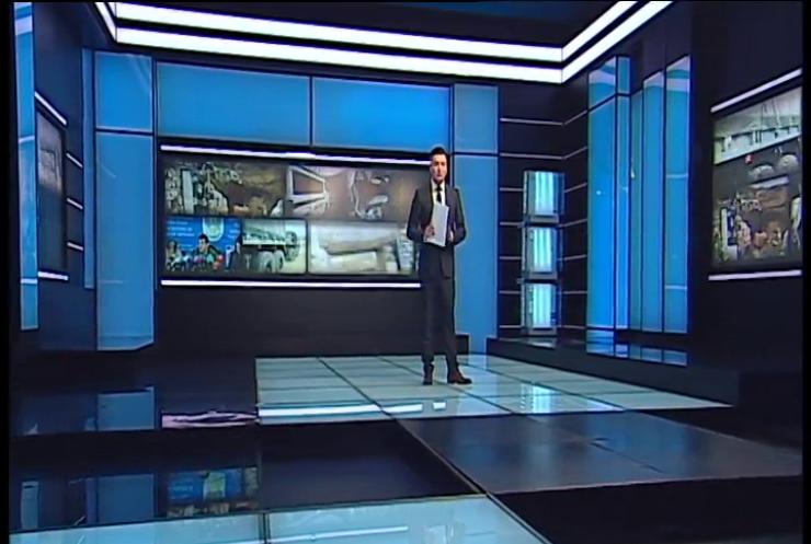 """""""Слузі народу"""" запропонували лікуватися через заклик до військової підтримки Азербайджана"""