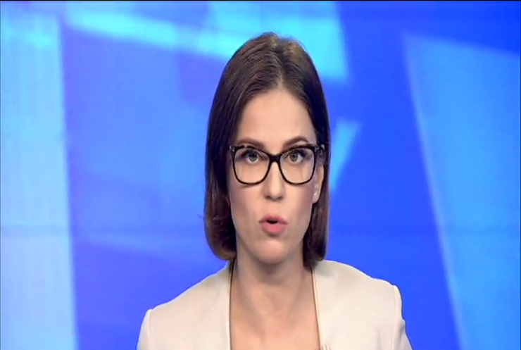 У Київській області впав мотодельтаплан
