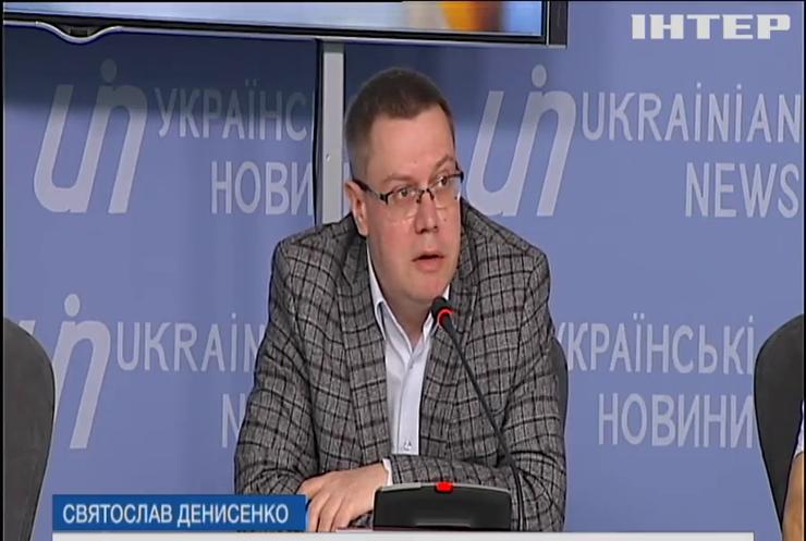 Місцеві вибори-2020: які політсили обирають жителі Дніпра та області
