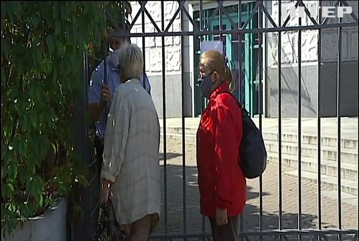 Шестеро на одну вакансію: в Україні збільшилась армія безробітних