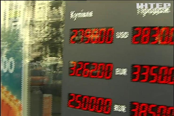 Коронакриза в Україні: комерційні банки масово закривають відділення
