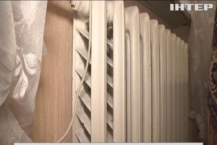 Тепло у домівки: в Україні офіційно стартує опалювальний сезон