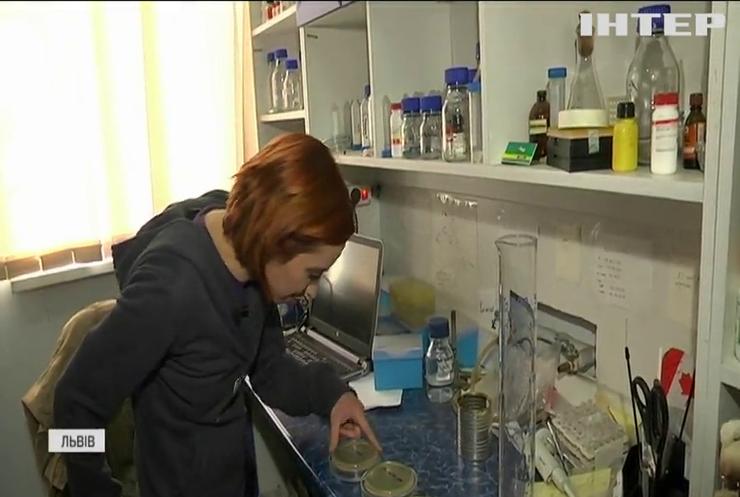 Made in Ukraine: як розробляють українську вакцину від коронавірусу
