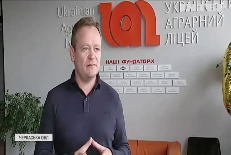 Карантинна освіта в Україні: хто повернеться до школи після канікул