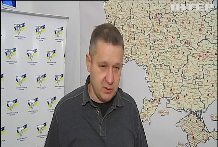 Скасування другого туру місцевих виборів порушує Конституцію України - експерти