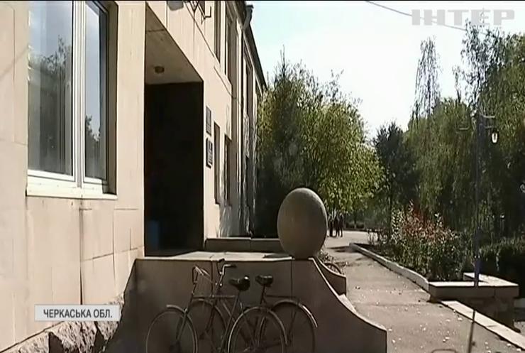 """""""Дерибан"""" на Черкащині: чому прості селяни роками борються за сотку землі"""