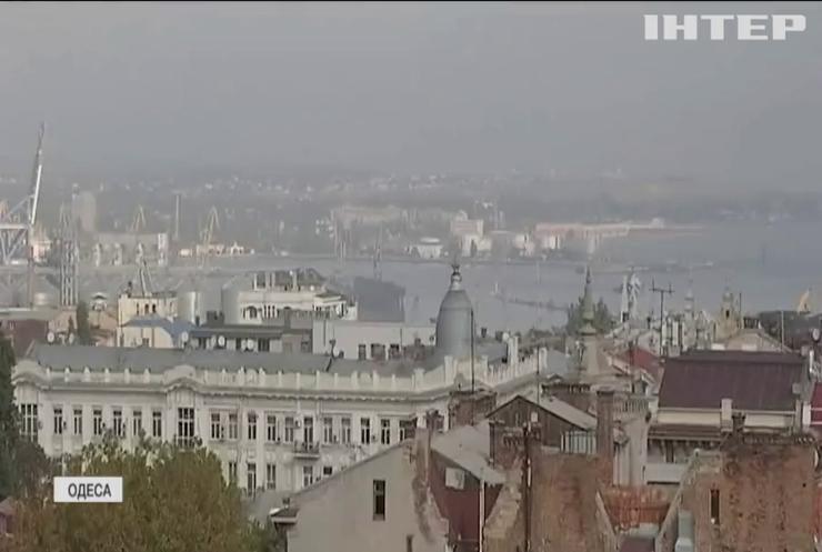 Орендна схема та сумнівна приватизація: чим закінчиться оцінка комунальної власності в Одесі