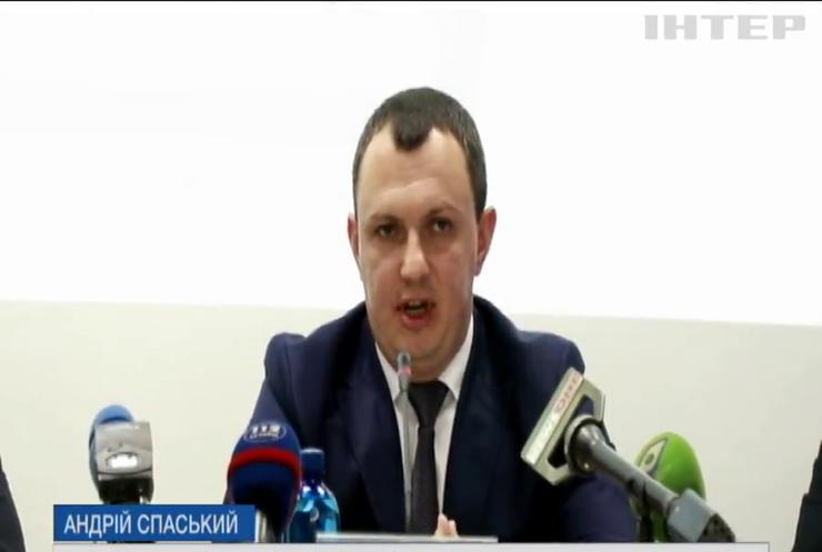 """""""Антикризова платформа Харкова"""" представила інтерактивну карту проблем міста"""