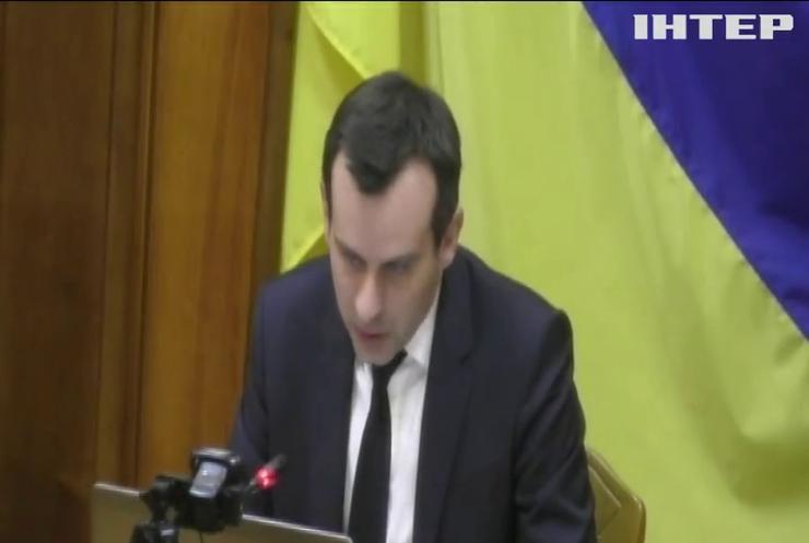 Місцеві вибори в Україні пройшли з явкою 37%