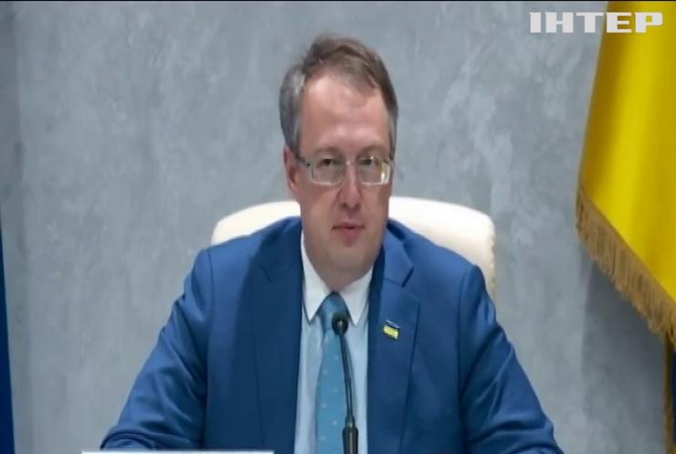 У МВС дали оцінку місцевим виборам в Україні