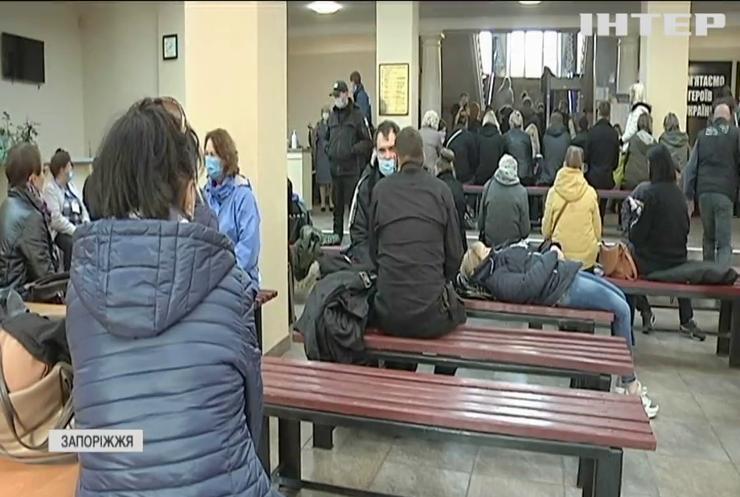В Україні підводять підсумки місцевих виборів: коли оприлюднять результати