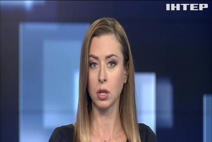 """Олег Ляшко """"пролетів"""" мимо Верховної Ради"""