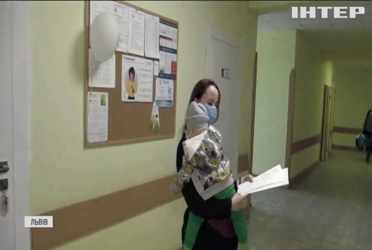 """Скандал на 60 мільйонів: """"Укравтодор"""" відмовився від дитячих онко-грошей"""