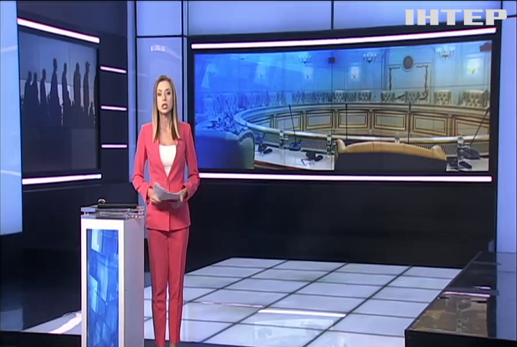 На Мінських перемовинах Україна закликала розблокувати обмін полоненими