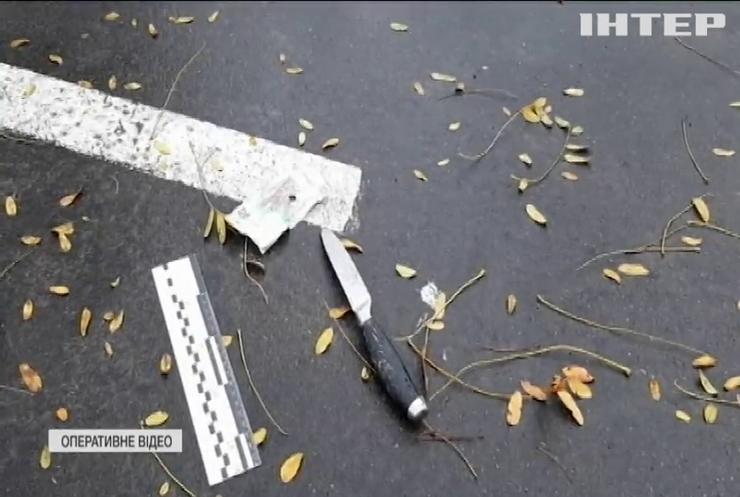 Дівчина-бариста загинула в одеській кав'ярні
