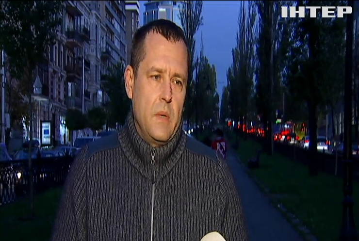 """""""Каруселі"""" і вкиди бюлетенів: Борис Філатов заявив про масові порушення на місцевих виборах у Дніпрі"""