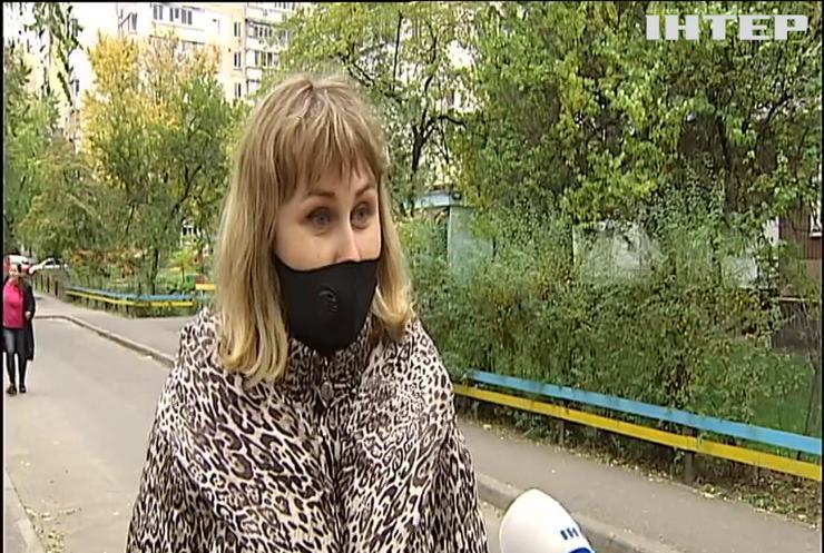 Битва за виживання: в Україні скоротили видатки на субсидії