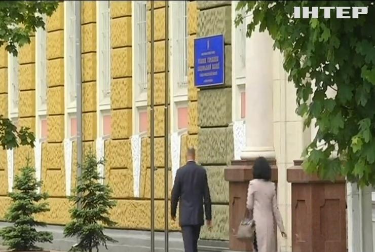 """Івано-Франківськ звинувачують у нехтуванні постановою уряду """"про карантин вихідного дня"""""""
