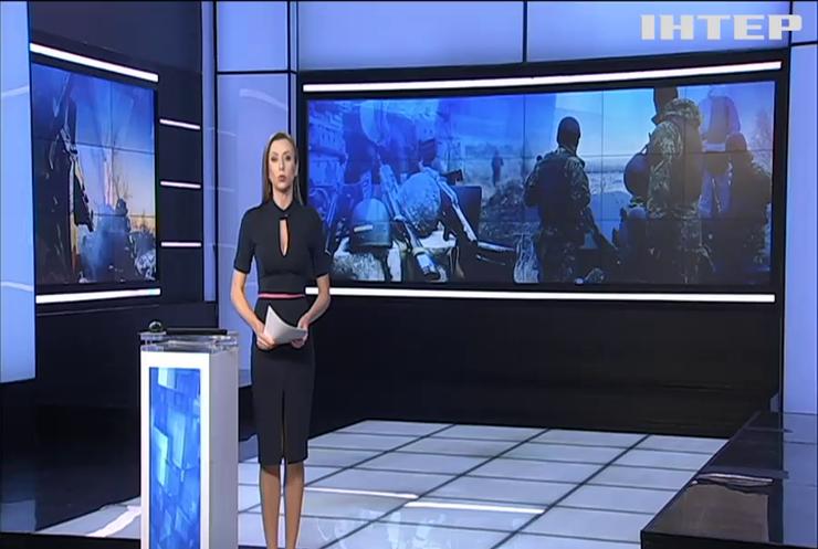 Україна пропонує скликати позачергове засідання ТКГ
