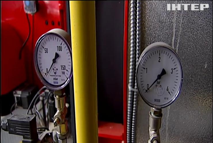 Чому Україну накрила хвиля масових неплатежів за газопостачання