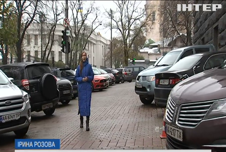 Податок на розкіш: скільки заплатять українці за новенькі авто