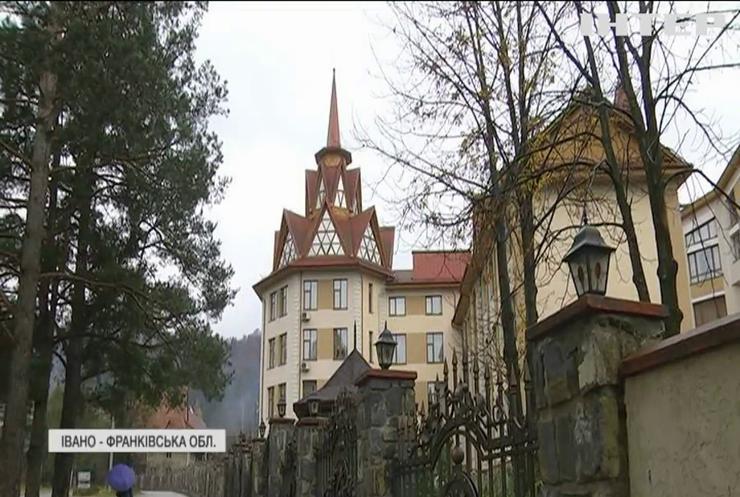 Пандемія вдарила по туризму: яка ситуація в українських Карпатах
