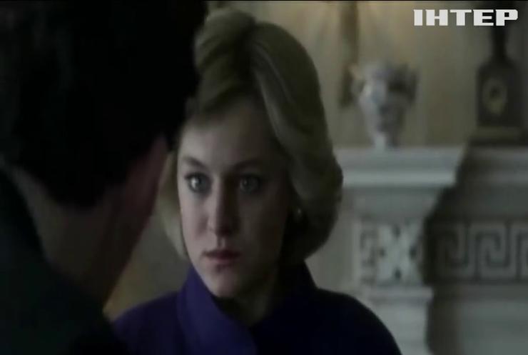 """Жорстка та бездушна королева: серіал """"Корона"""" викликав суперечки серед британців"""